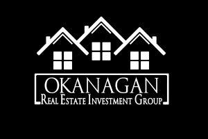 Okanagan Real Estate Investment Group